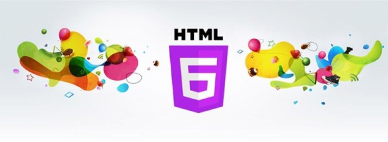 HTML6 The Spec That Brings Us Freedom
